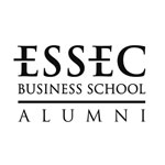 ESSEC Business School ALUMNI
