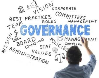 Conférence Petit déjeuner en partenariat avec Institut du Risk & Compliance