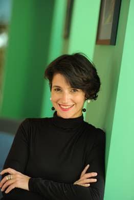 Dr Vanessa Marcié